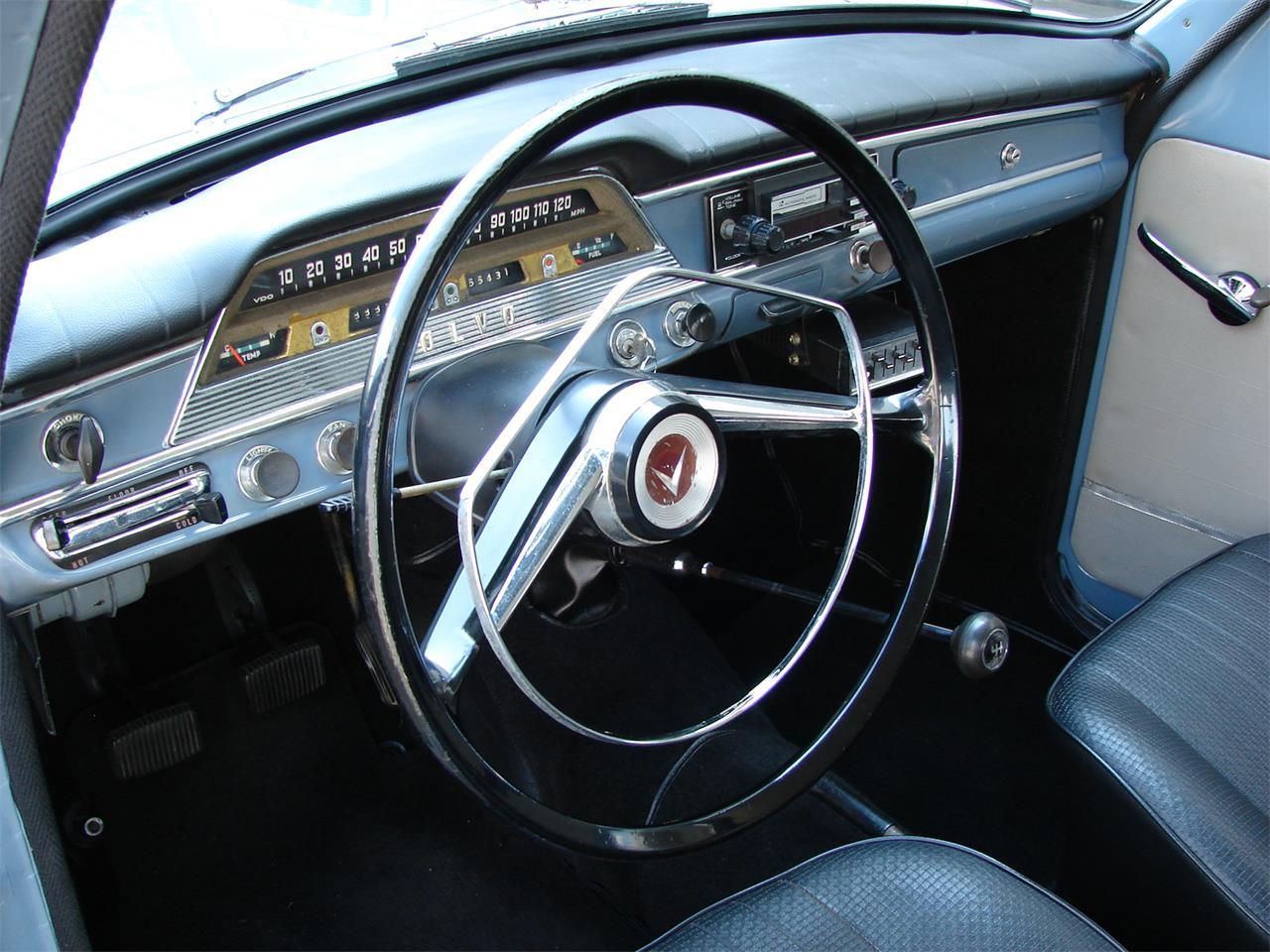 13922361-1963-volvo-pv544-std